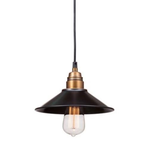 Zuo Era Amarillite Ceiling Lamp