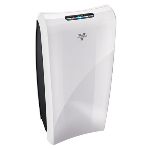 Vornado AC550 True HEPA Air Purifier AC1-0039-43