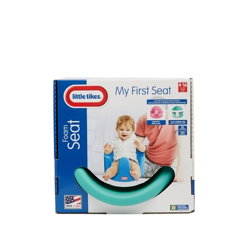 My First Infant Seat