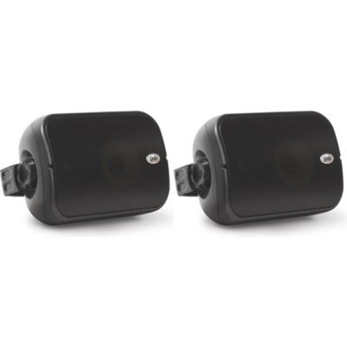 PSB CS500 (Black) Outdoor speakers