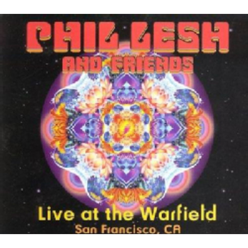 Live Olympia 67/69 [CD]