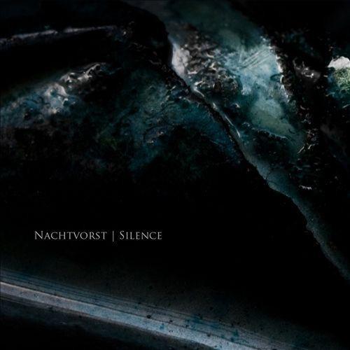 Silence [CD]