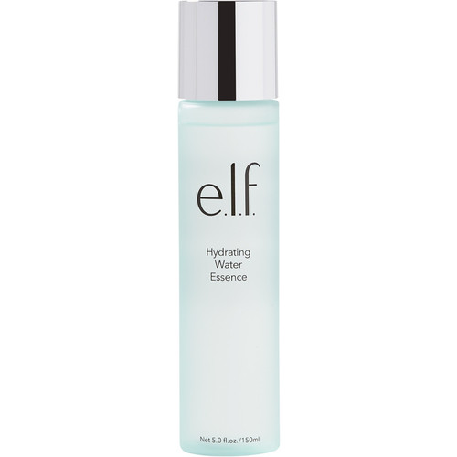 Online Only Hydrating Water Essence