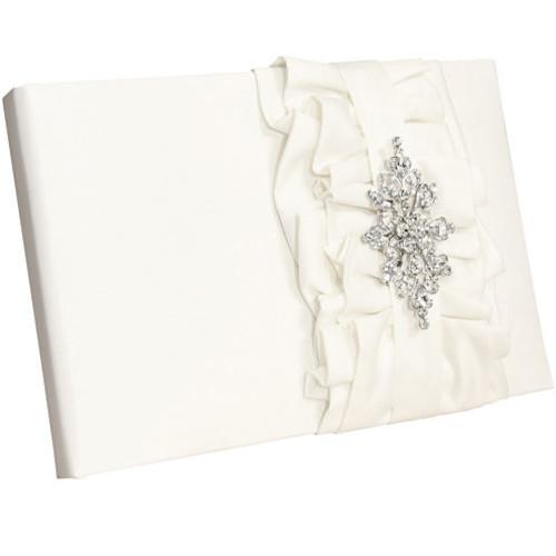 Ivy Lane Design Isabella Guest Book