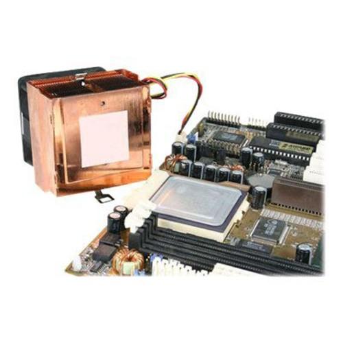 StarTech HSFPHASECM Heatsink Thermal Pad