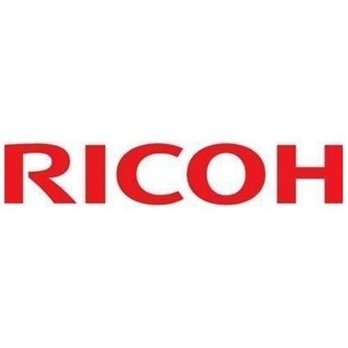 Ricoh Wast...