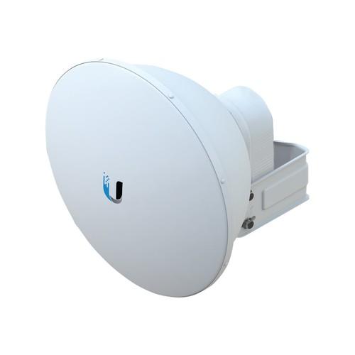 Ubiquiti AF-5G23-S45 Antenna