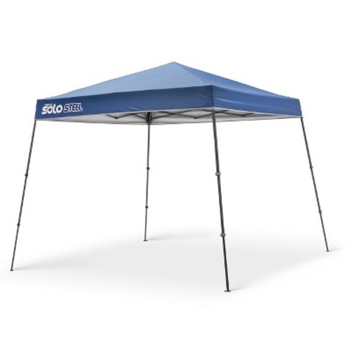 Quik Shade Solo Steel 64 - Midnight Blue