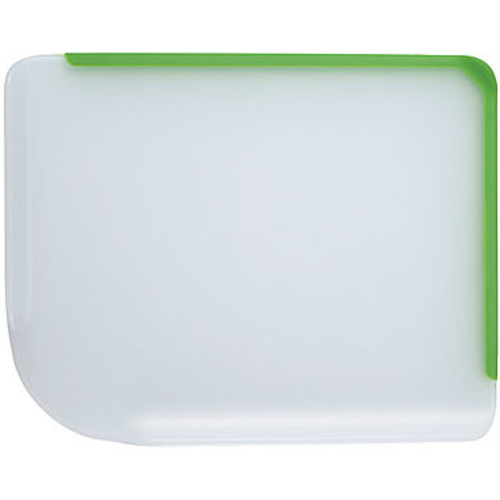 OXO Good Grips Chop & Pour Cutting Board
