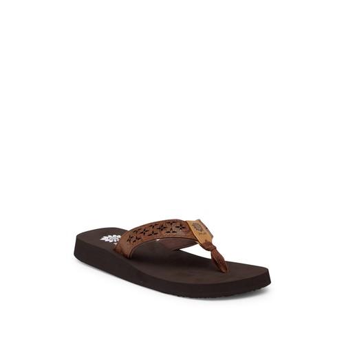 Benji Flip Flop Sandal