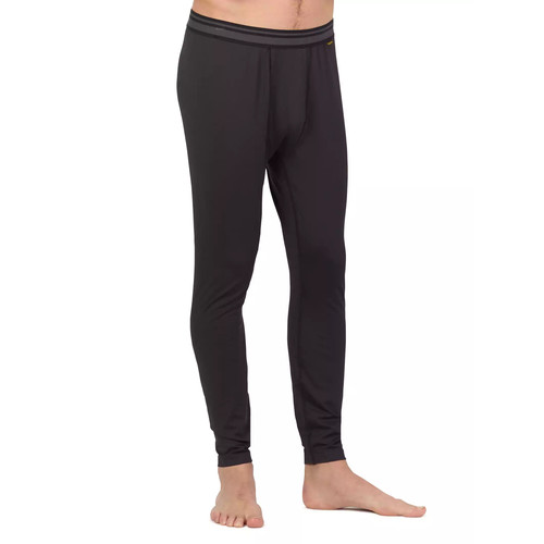 Men's Burton Lightweight Base Layer Pant