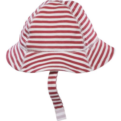 San Diego Hat Nautical Baby Hat