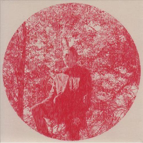 Heartland [CD]