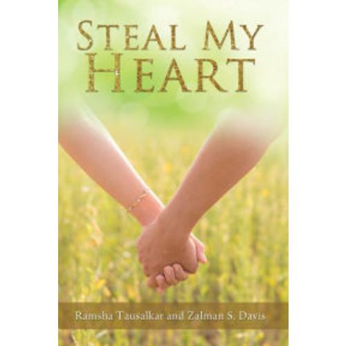 Steal My Heart: Stolen Hearts are Easier to Break
