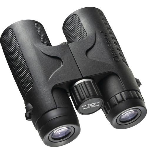 Barska WP Blackhawk Binoculars 10x42mm