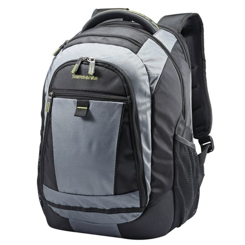 Samsonite Tectonic 2 Backpack, With 15.6