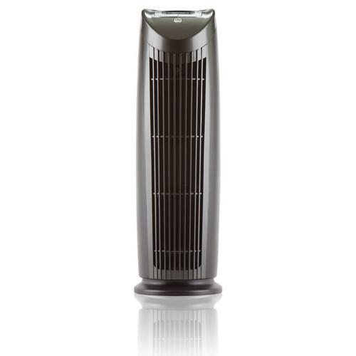 Alen T500 Air Purifier