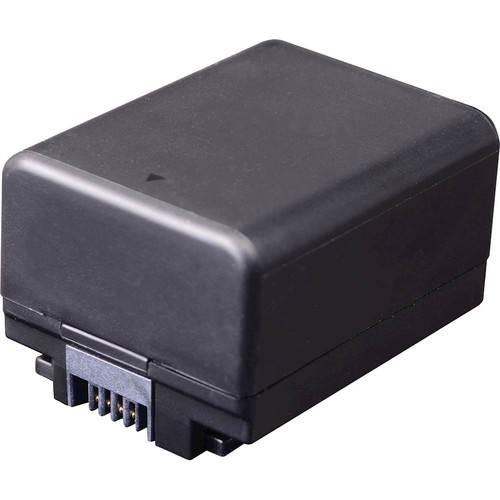 Digipower - Rechargeable Lithium-Ion Replacement Battery for Canon BP-718