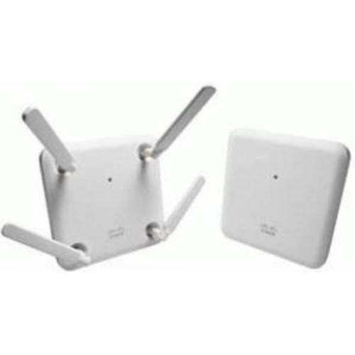 Cisco Aironet 1852E IEEE 802.11ac 1.66 Gbit/s Wireless Access Point