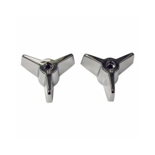 DANCO Handles for American Standard in Chrome