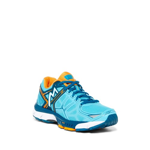 Spire Sneaker