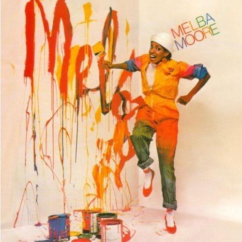 Melba [1978] [CD]