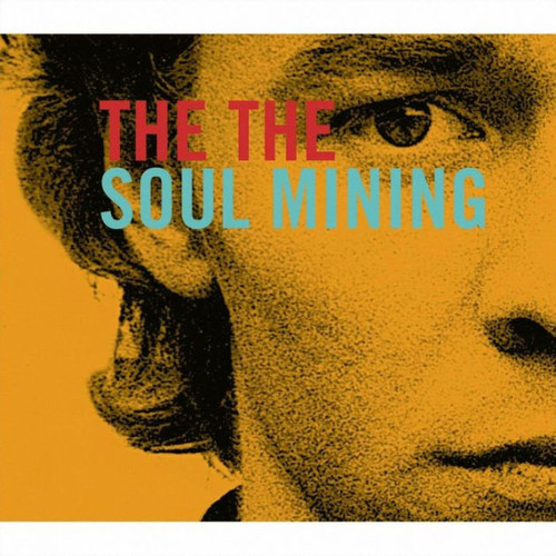 Soul Mining [30th Anniversary Deluxe Edition]