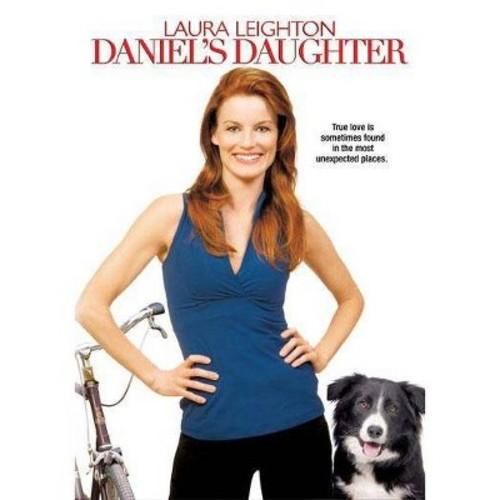 Daniel's D...