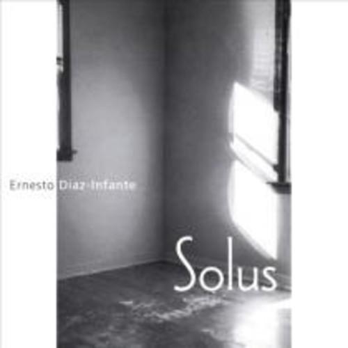 Solus [CD]