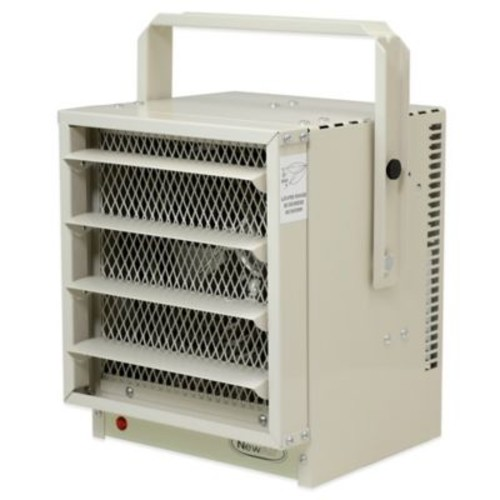 Air Electric Garage Heater