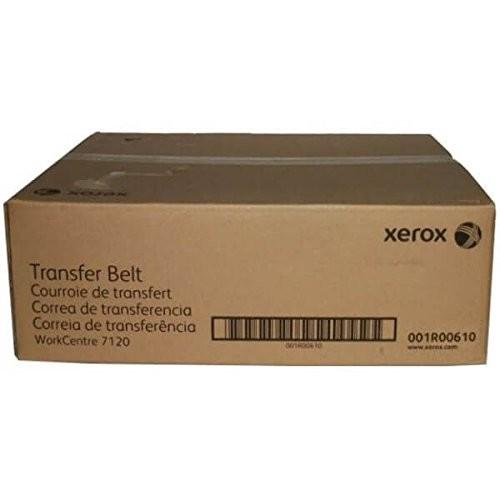 Xerox Transfer Belt, 200000 Yield (001R00610)
