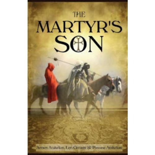 The Martyr's Son