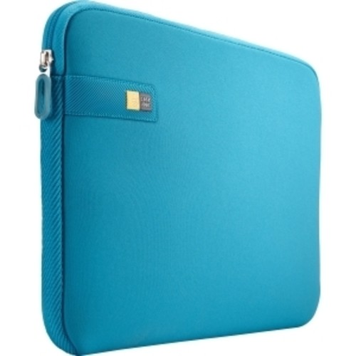 Case Logic LAPS-113 Carrying Case (Sleeve) for 13.3