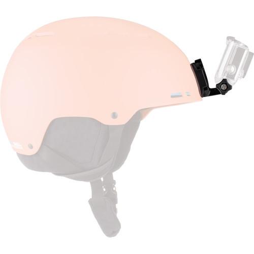 Helmet Fro...