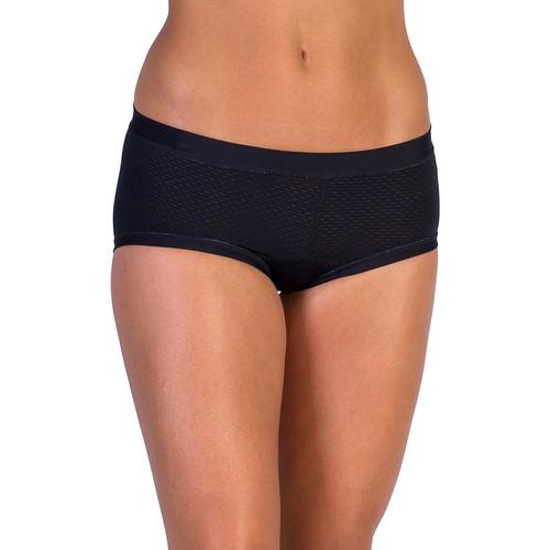 ExOfficio Give-N-Go Sport Mesh Hipkini - Women's