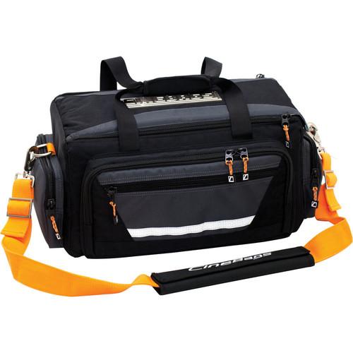 CB 35 Stryker Camera Bag