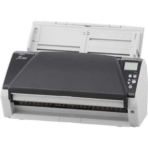 Fujitsu fi-7460 Sheetfed Departmental Document Scanner