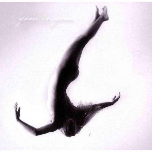 Gone Is Gone [CD]