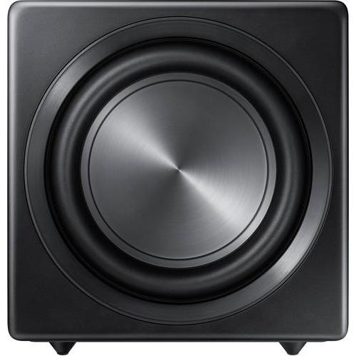 Samsung - Sound+ 10