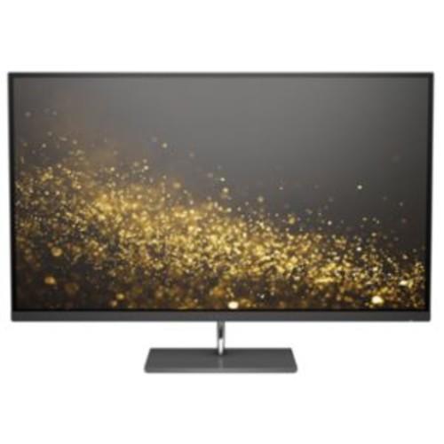 HP Envy 27 LED Monitor - 27