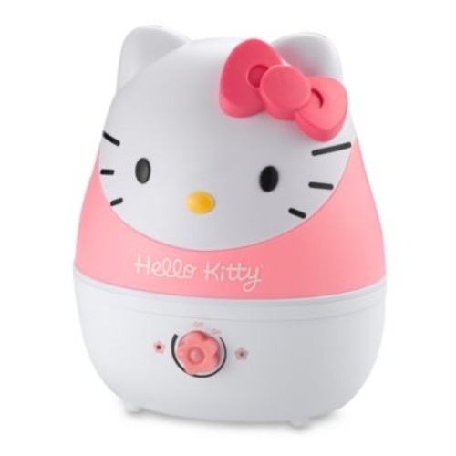 Crane Hello Kitty Humidifier