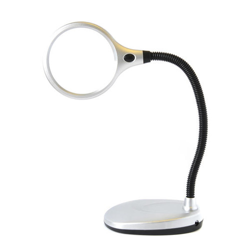 UltraOptix LED Magnifiers