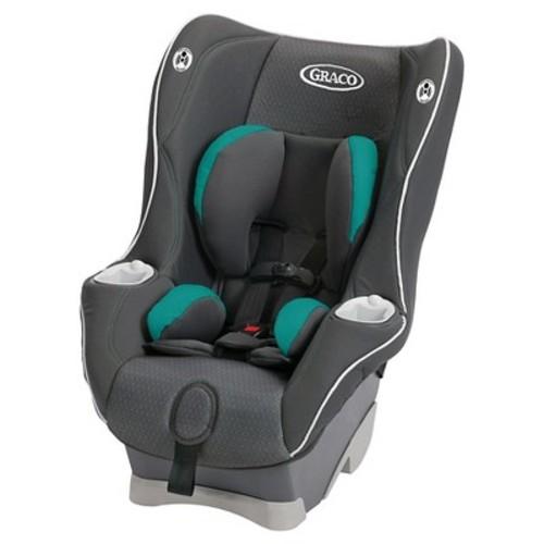 Graco MyRide 65 Convertible Car Seat