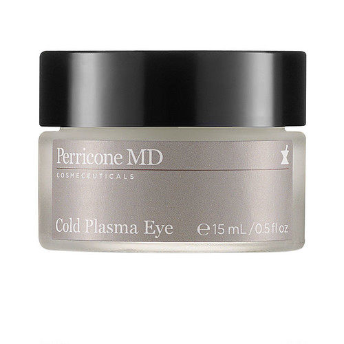 Perricone MD Cold Plasma Eye [5 oz (15 ml)]