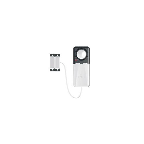 Techko S183 Ultra Slim Safety Entry Alarm
