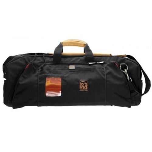 Porta Brace Soft Carry Bag for Meade Telescopes TSC-4