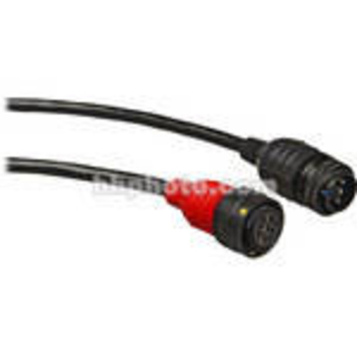 Detachable Head Cable for 206VF - 20'
