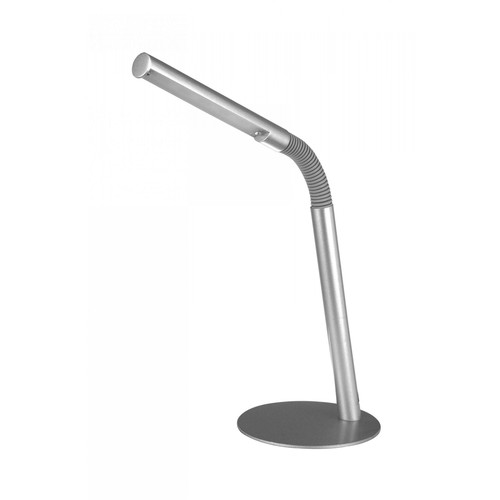 Creative Motion Industries LED Table Lamp