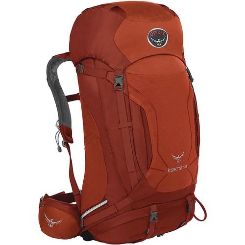 Osprey Kestrel 48 Pack
