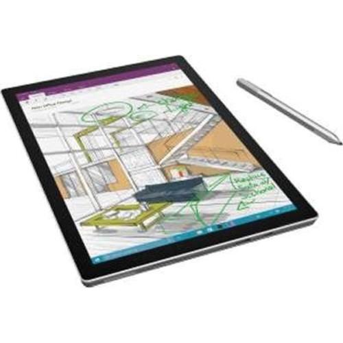 Microsoft Surface Pro 4 FML-00001-KIT 12.3